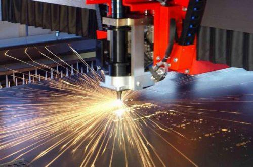 7 характеристик лазерной сварки, которые вам необходимо знать